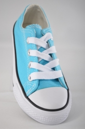 Tenisi C. Light- Blue FYM-03