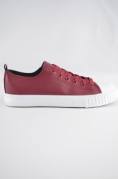 Tenisi Wine Red R251-2