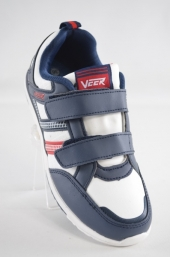 Veer Blue-White 1615-3