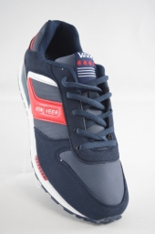 Veer Blue-Red 1626-2