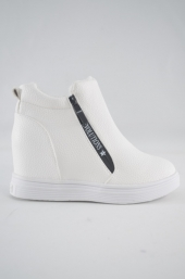 Sneakers F.White 652