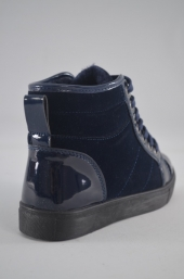 Sneakers F.Blue ZK833