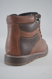 Ghete Brown DM9331-1