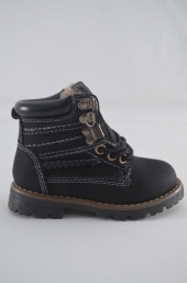 Ghete copii Black(25-30)
