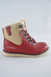 Ghete copii Red(31-36)