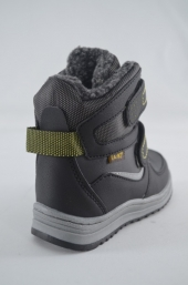 Ghete copii Black(31-36)