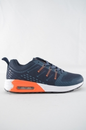 Adidasi Navy/Orange AR87151-1