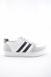 Tenisi b. White/Black 702-2