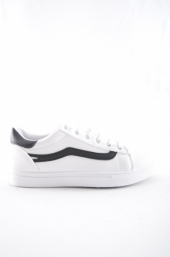 Tenisi b.White/Black 701-1