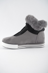 Sneakers f.NB220P Grey